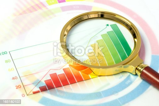 474950718istockphoto Business Graph 165180102