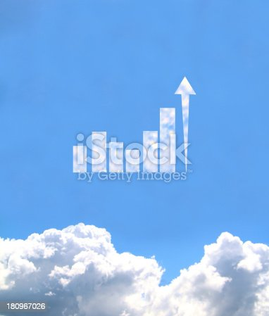 904389218istockphoto Business Graph 180967026