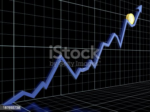 1039640896istockphoto Business graph 187693738