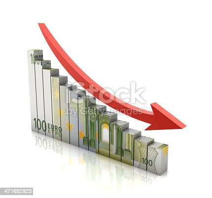 467271788 istock photo Business Graph 471652923