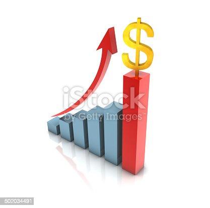 172734631istockphoto Business Graph 502034491