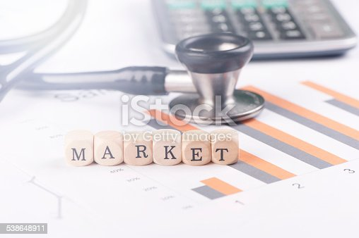 184621300 istock photo Business Graph 538648911