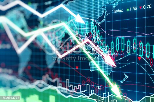 stock market crisis in bangladesh in Home » history » history of the stock market history of the stock market s tock markets are some of the most important parts of today's global economy.
