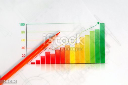 184621300istockphoto Business Graph-Growth Concept-Business Finance Success Chart 154963692