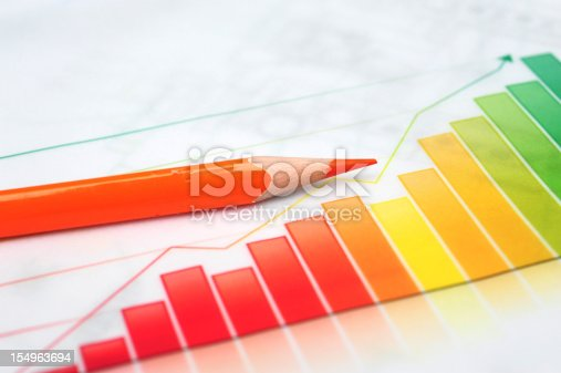 184621300istockphoto Business Graph-Growth Concept-Business Finance Success Chart 154963694