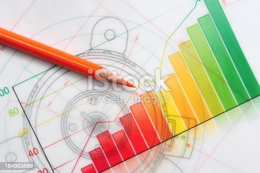 184621300istockphoto Business Graph-Growth Concept-Business Finance Success Chart 154963699