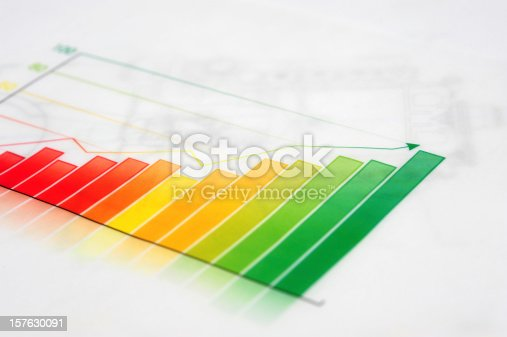 184621300istockphoto Business Graph-Growth Concept-Business Finance Success Chart 157630091