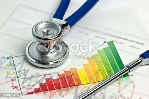 184621300istockphoto Business Graph-Growth Concept-Business Finance Success Chart 165890176