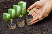 istock business growth 509778775