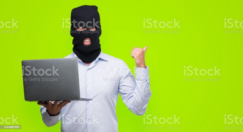 L'Internet des objets facilite le piratage