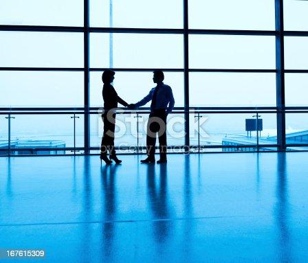 623122018 istock photo business handshake 167615309