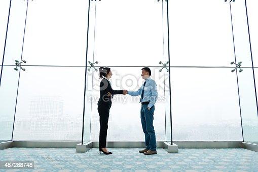 623122018 istock photo business handshake 487288748