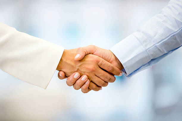 Image result for handshake photos