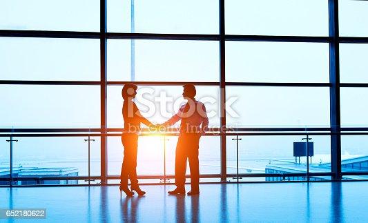 623122018 istock photo business handshake 652180622