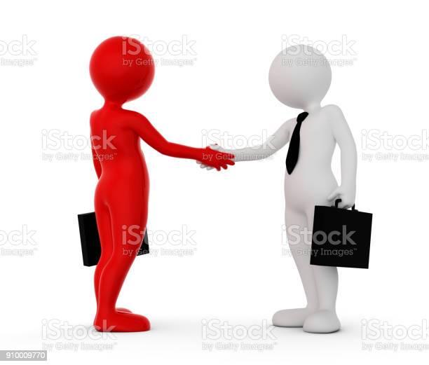 Business handshake ton man shaking hands deal agreement partner picture id910009770?b=1&k=6&m=910009770&s=612x612&h=4ztajgqrfir04h8iecvckehbmtms5vcf6gjguwlf990=