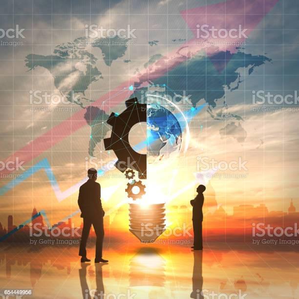 Business innovation world creative idea picture id654449956?b=1&k=6&m=654449956&s=612x612&h=xyxzbsfevfiwhupguuvyp707g8cvnzynuojvx73wera=