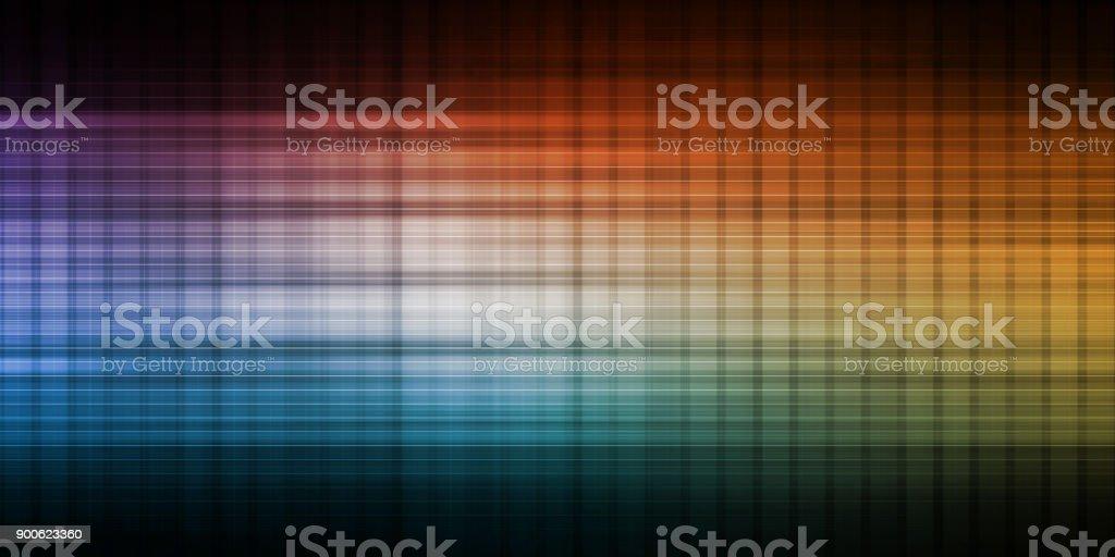 Business Integration stock photo