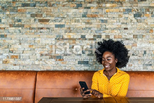 istock Business is looking it's best 1173951337