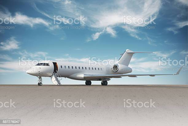Business jet plane on the ground picture id537276047?b=1&k=6&m=537276047&s=612x612&h= 5hn596mzdg 4uuj4yekp28bedrununlo3rvzdwd m8=