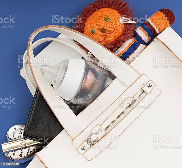 Business lady purse picture id526948449?b=1&k=6&m=526948449&s=612x612&h=tca5xj mgnpe8m1x4eeqlmpapoppgyeumwcxele6guo=
