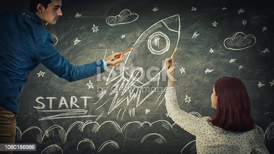 istock business launch and development 1060186986