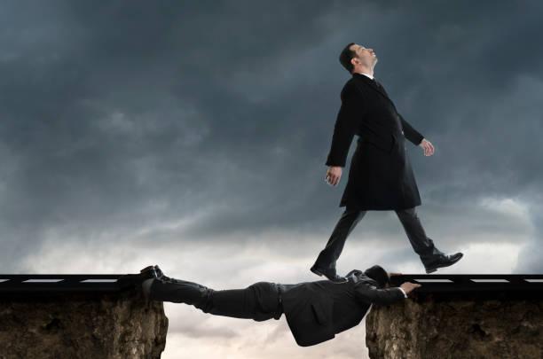 business life insurance - exploitatie stockfoto's en -beelden