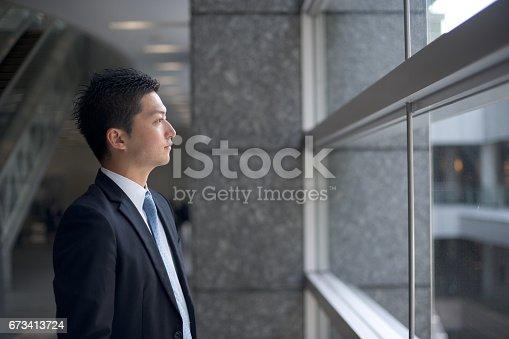 istock Business Life 673413724