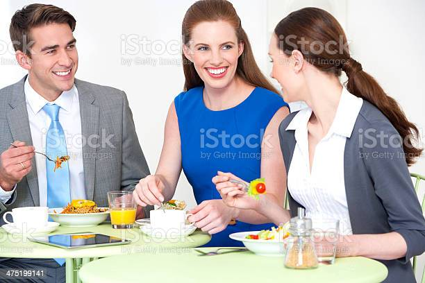 Business lunch break picture id475199141?b=1&k=6&m=475199141&s=612x612&h=7tgt fvic2gwnwp9si2 tsd3ddo120ic5m9eipalx2c=