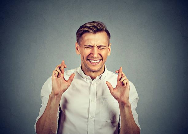 Business man crossing fingers wishing hoping for best miracle picture id600389790?b=1&k=6&m=600389790&s=612x612&w=0&h=a5nh4j1z 8le4vfpk878gjfrxdmkvimcmt z3twzrm0=