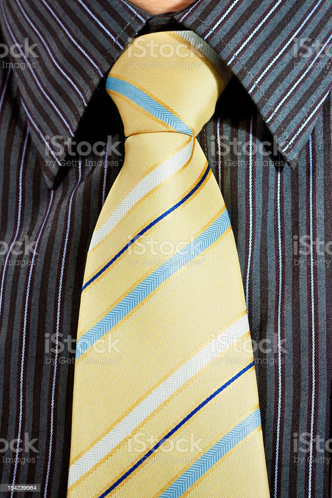 business man fashion concept royalty-free stock photo