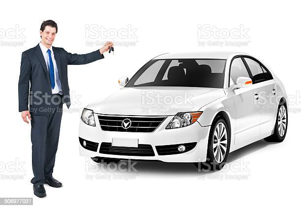 Business man holding a key of the white car picture id506977031?b=1&k=6&m=506977031&s=612x612&h=cthtxix2cbrpycy1irjs5cc0k1rkcoyw8bwn6fhoivo=