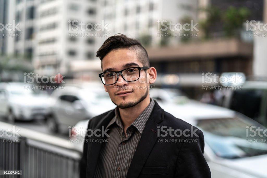 Gay business men pix