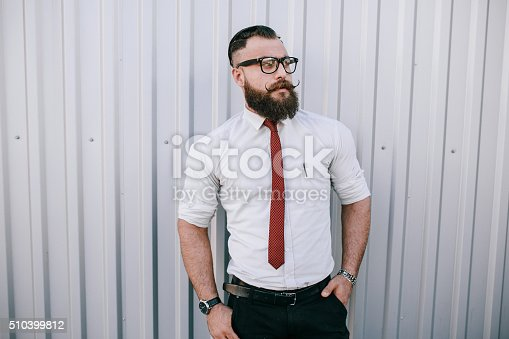 istock business man outside 510399812