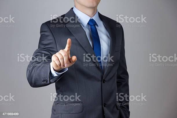 Business man touching an imaginary screen picture id471969499?b=1&k=6&m=471969499&s=612x612&h=y6t80qtsonlmgffkfghz3 zcg5xhetnzrc8q0pmcfbq=