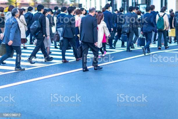 Business man walking on the street picture id1082236012?b=1&k=6&m=1082236012&s=612x612&h=c2nhnxfarvmnwzmkfkeyrtzasnhn4c vdr6mms3ayco=