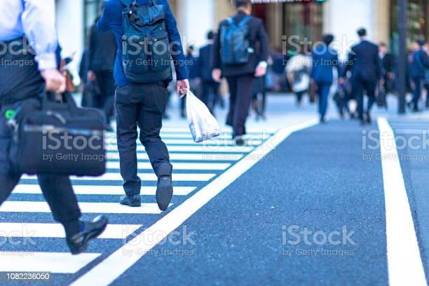 Business man walking on the street picture id1082236050?b=1&k=6&m=1082236050&s=612x612&h=5jxfmc3vdlyxgxaqmodq90x9uooe7dmnibted3 ejqk=