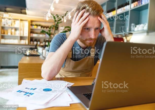 Business manager looking worried doing the books picture id1056373340?b=1&k=6&m=1056373340&s=612x612&h=8kazef2uvudlqagulb4w3bq oi4rbv7bidxw svlavw=