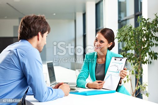 995734014istockphoto Business meeting 471884359