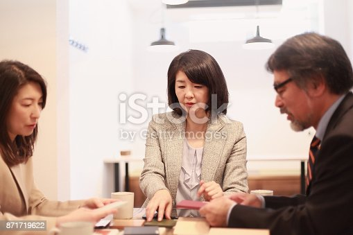 istock business meeting 871719622