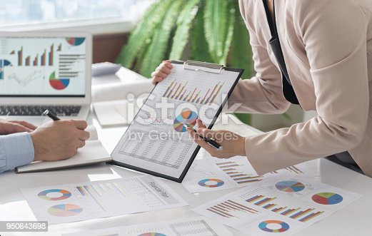 istock business meeting 950643698