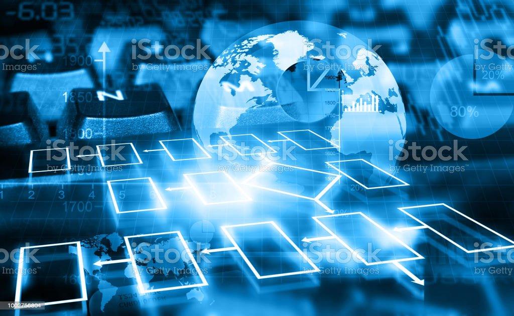 Business networking – zdjęcie
