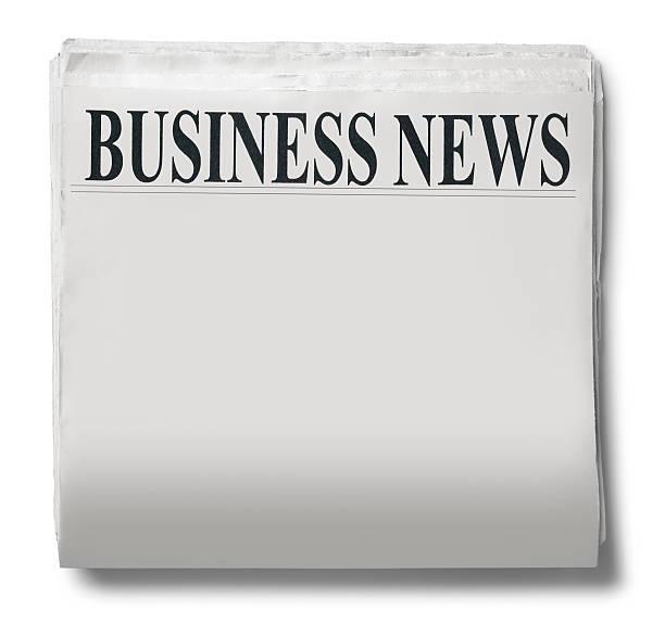 Affaires News - Photo