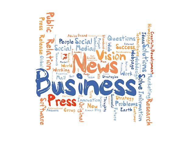 Business-News – Foto
