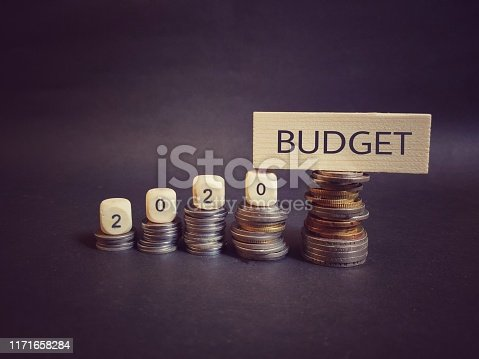 1170746979istockphoto Business or finance,sign or symbol 1171658284