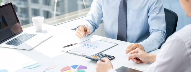 Business partner in sales strategy meeting picture id1166903818?b=1&k=6&m=1166903818&s=612x612&w=0&h=gimpt4v1t8glbjexmgzshwwkl8t rgiqcoghkdhtaxo=