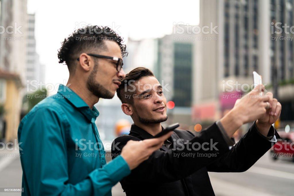 Interracial gay teen sex