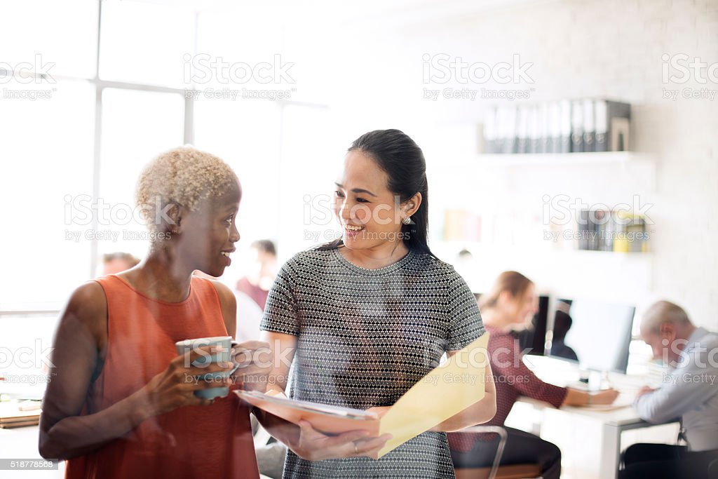 Citizen office concept Studio Business People Meeting Discussion Working Office Concept Royaltyfree Stock Photo Istock Business People Meeting Discussion Working Office Concept Stock