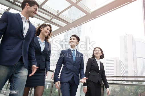 istock business people meeting 621931076