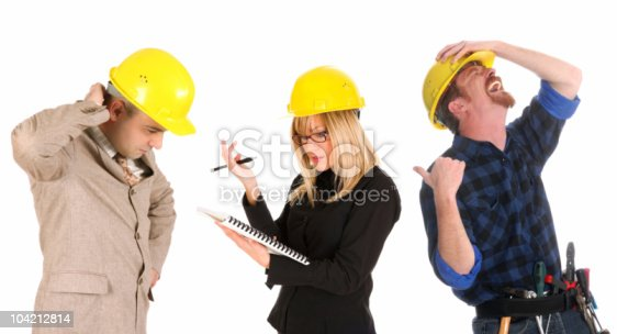 istock business people 104212814