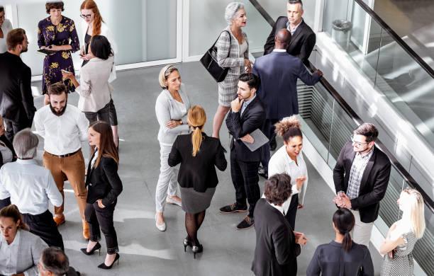 uomini d'affari - evento foto e immagini stock